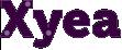 Xyea Logo