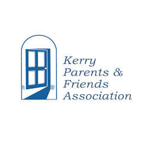 Kerry Parents and Friends Association