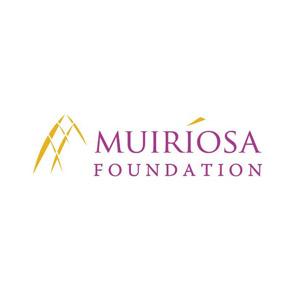 Muiriosa Foundation