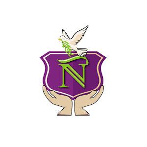 Newbrook Nursing Group