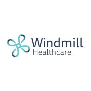 Windmill Healthcare
